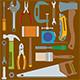 Hnad Tool Basics